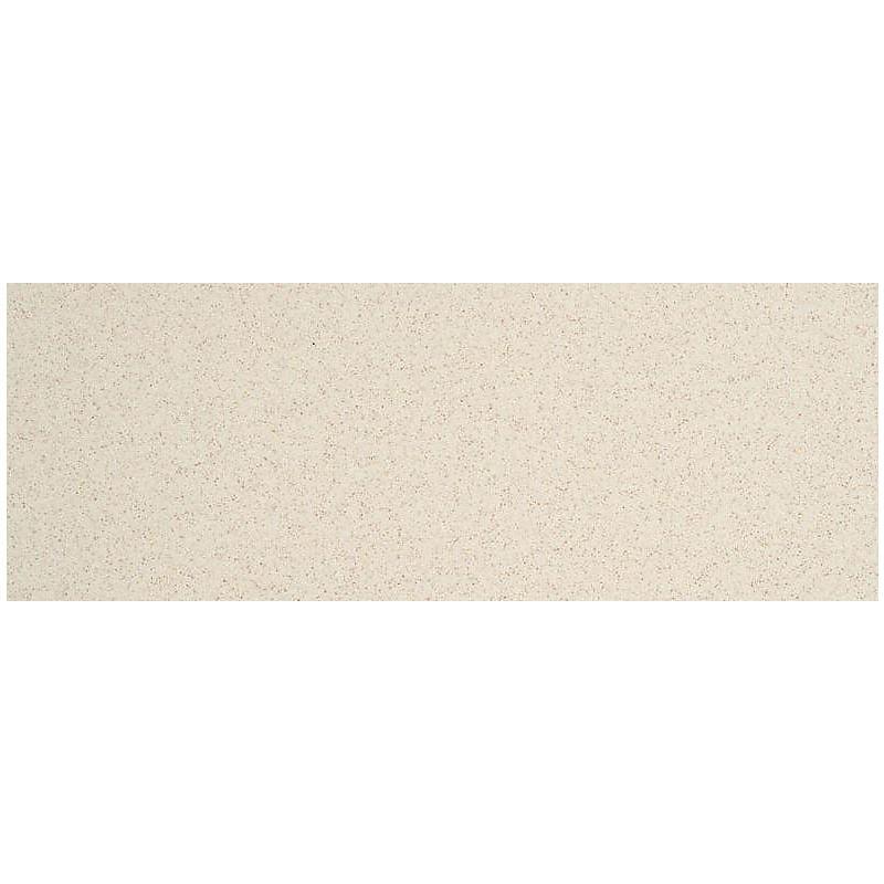lgy32561 elleci lavello easy 325 78x50 2 vasche pietra antica 61
