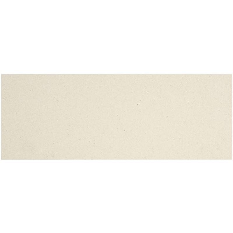 lgy32562 elleci lavello easy 325 78x50 2 vasche bianco antico 62
