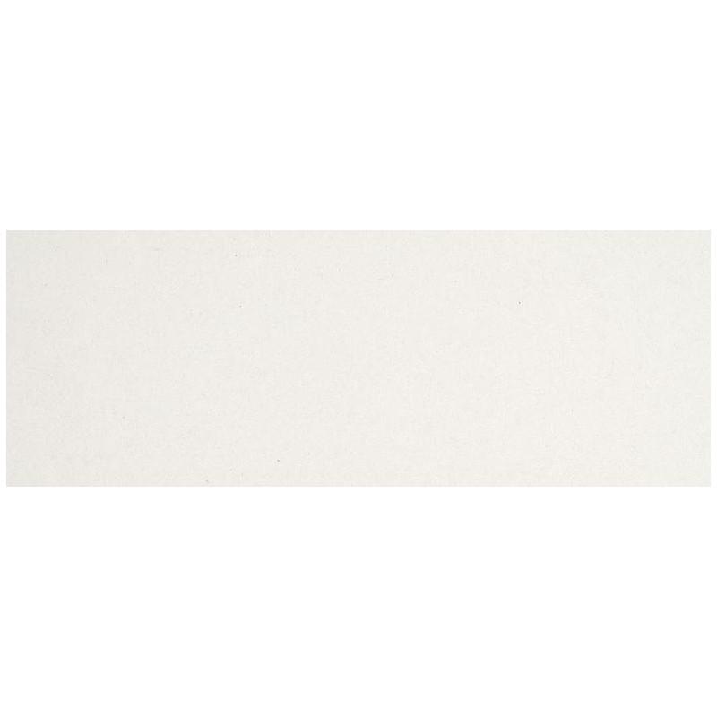 lgy32568 elleci lavello easy 325 78x50 2 vasche bianco titano 68