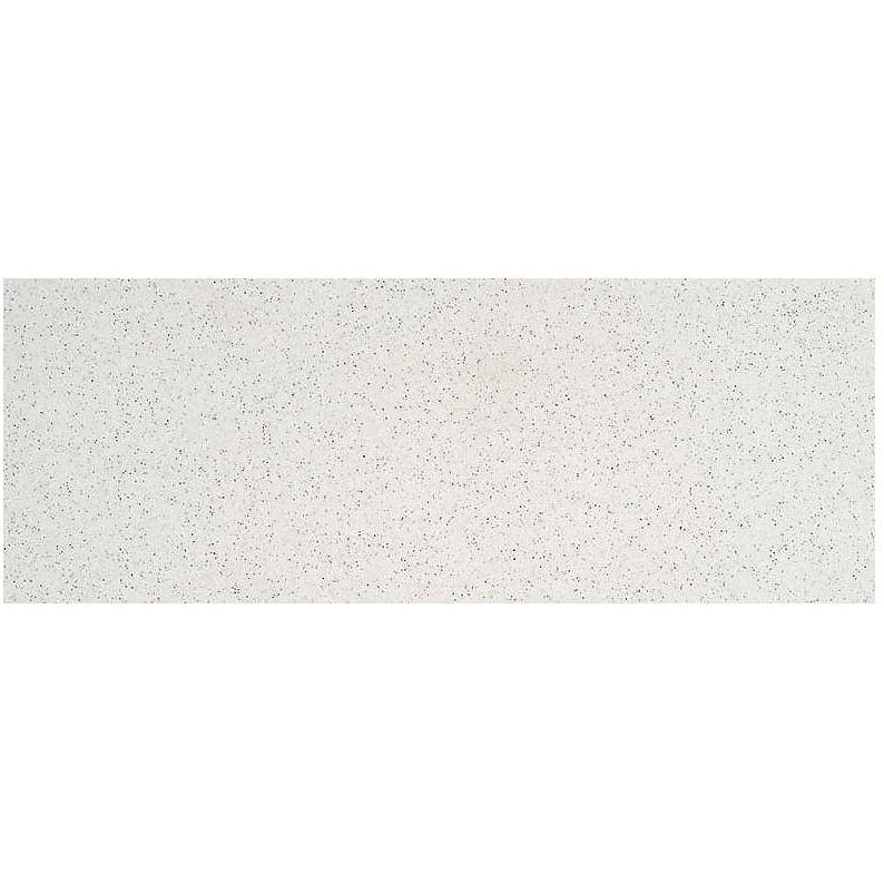 lgy42552 elleci lavello easy 425 86x43,5 2 vasche bianco 52