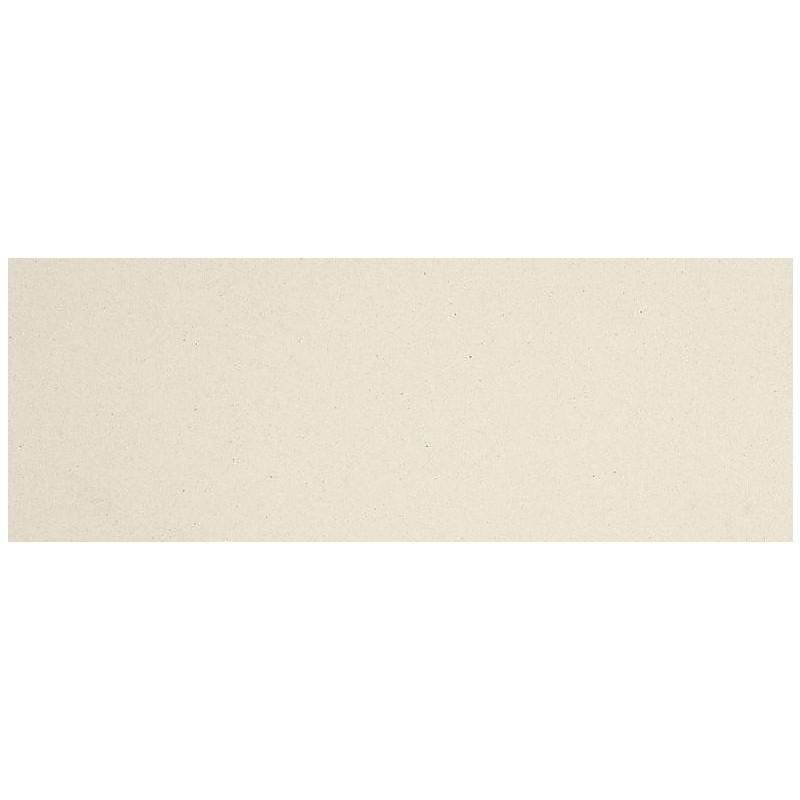 lgy42562 elleci lavello easy 425 86x43,5 2 vasche bianco antico 62