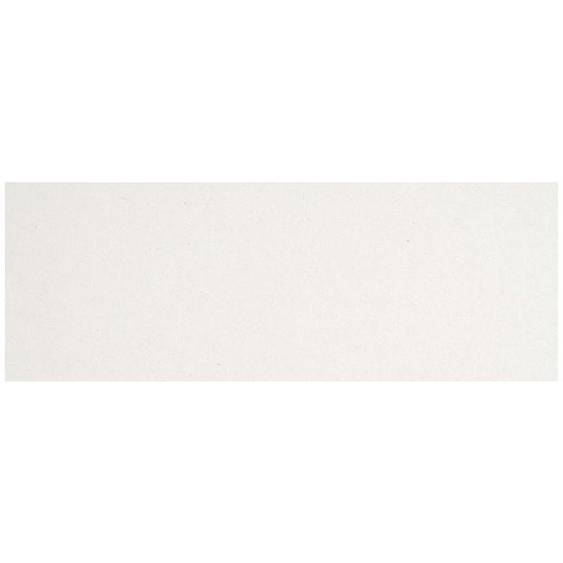 lgy42568 elleci lavello easy 425 86x43,5 2 vasche bianco titano 68