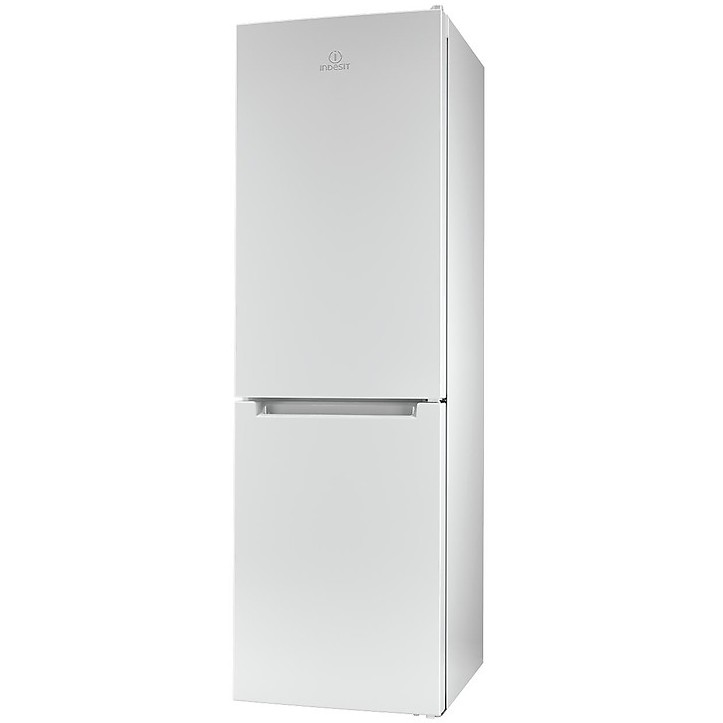 li-80ff2wb indesit frigoriferi combinato 330 litri