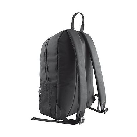 lightweight backpack for 16