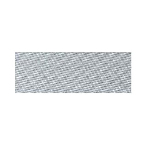lircoranc elleci lavello inox river corner 83x83 2 vasche antigraffio cartone