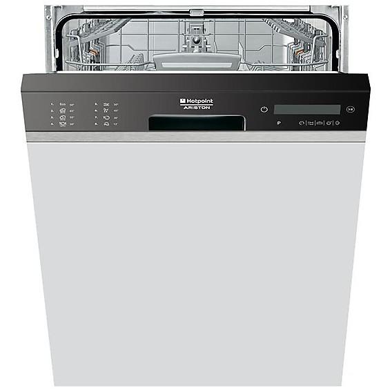 lld-8m121 x eu hotpoint/ariston lavastoviglie da incasso ...