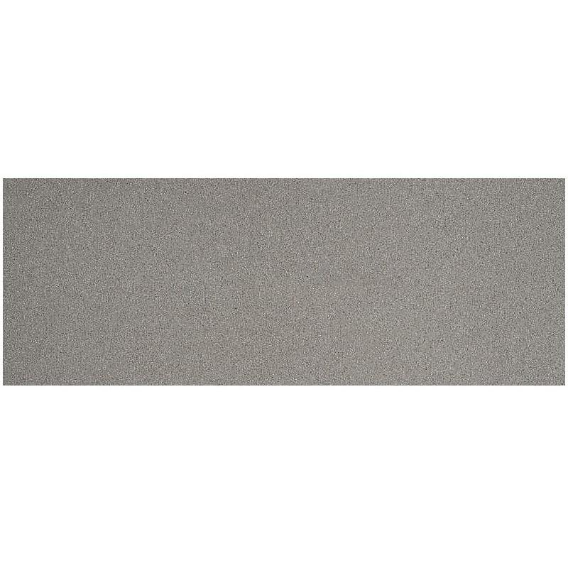 lmf20077 elleci lavello fox 200 58x50 1 vasca chromium 77