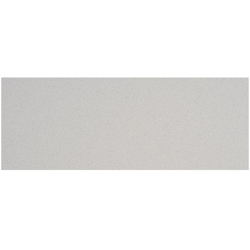 lmf36079 elleci lavello fox 360 86x50 1 vasca aluminium 79