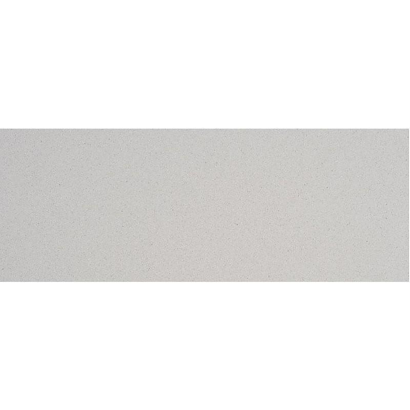lmi47579 elleci lavello sirex 475 100x51,6 1+1/2 vasche aluminium 79 meccanico vasca sx