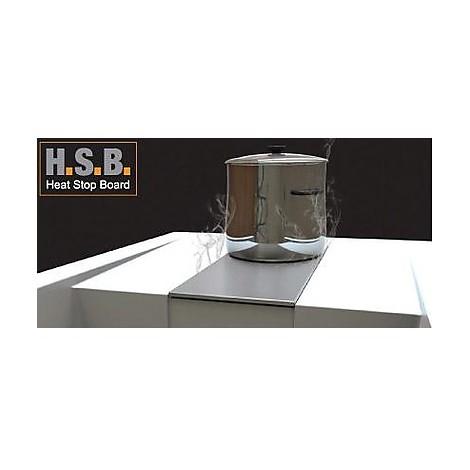 lmi47579dx elleci lavello sirex 475 100x51,6 1+1/2 vasche aluminium 79 meccanico vasca dx