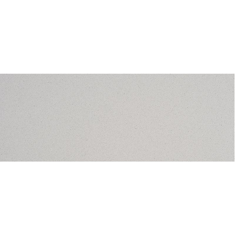 lmi48079dx elleci lavello sirex 480 100x51,6 1 vasca aluminium 79 meccanico vasca dx