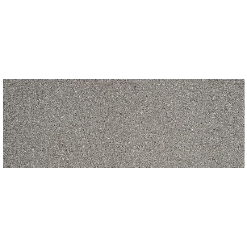lmk12073bsc elleci lavello karisma 120 70x50 1 vasca titanium 73 sottotop con troppo pieno