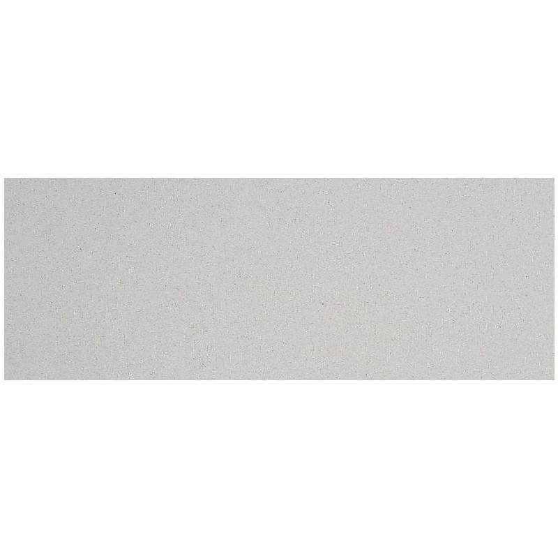 lmm40079 elleci lavello master 400 86x50 1 vasca aluminium 79