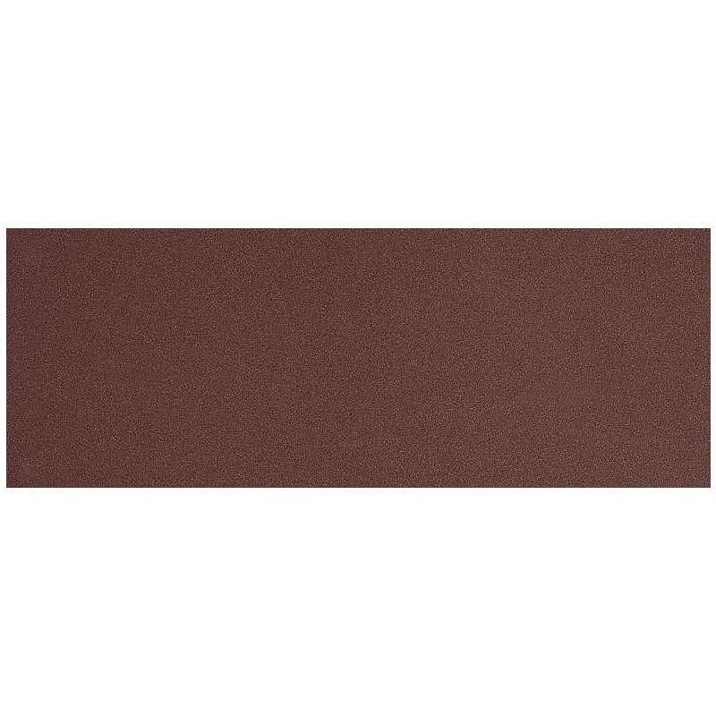 lmm47572 elleci lavello master 475 100x50 2 vasche rame 72