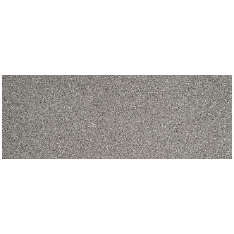 lmm47573 elleci lavello master 475 100x50 2 vasche titanium 73