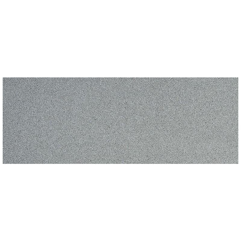 lmm47577 elleci lavello master 475 100x50 2 vasche chromium 77