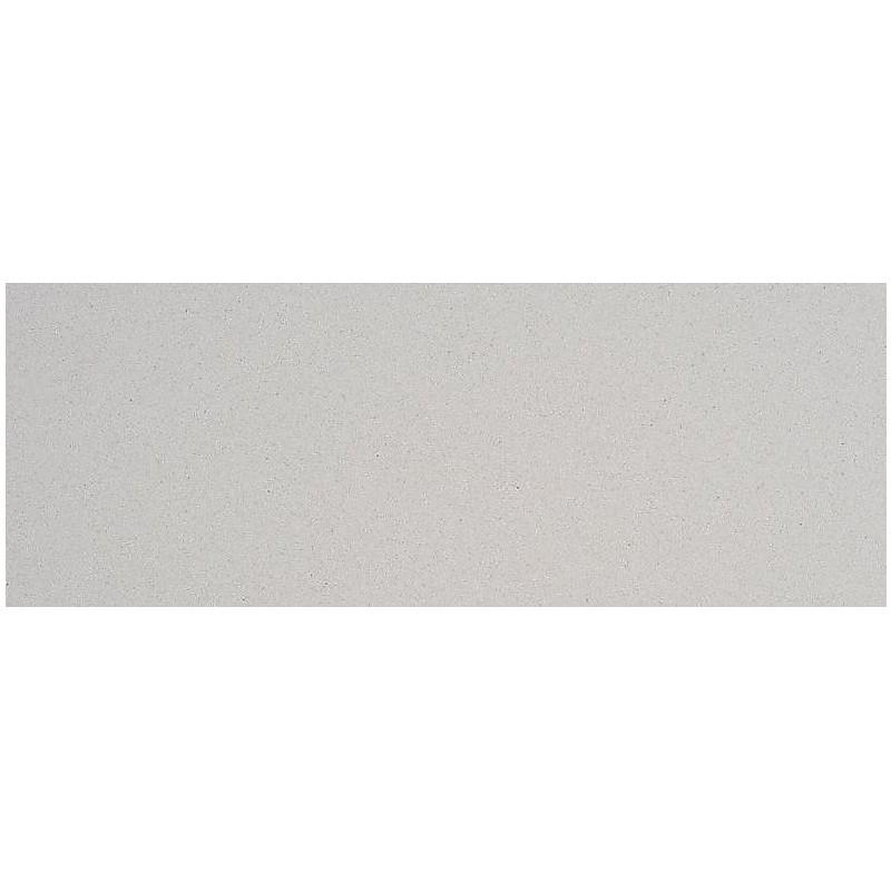 lmm47579 elleci lavello master 475 100x50 2 vasche aluminium 79
