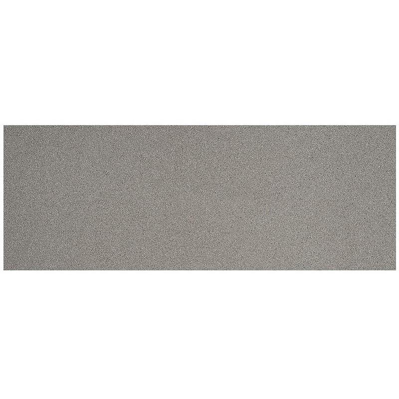 lmm50073 elleci lavello master 500 116x50 2 vasche titanium 73