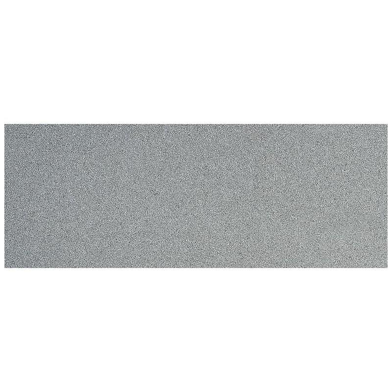 lmq05077 elleci lavello quadra 50 23x50 1 vasca chromium 77