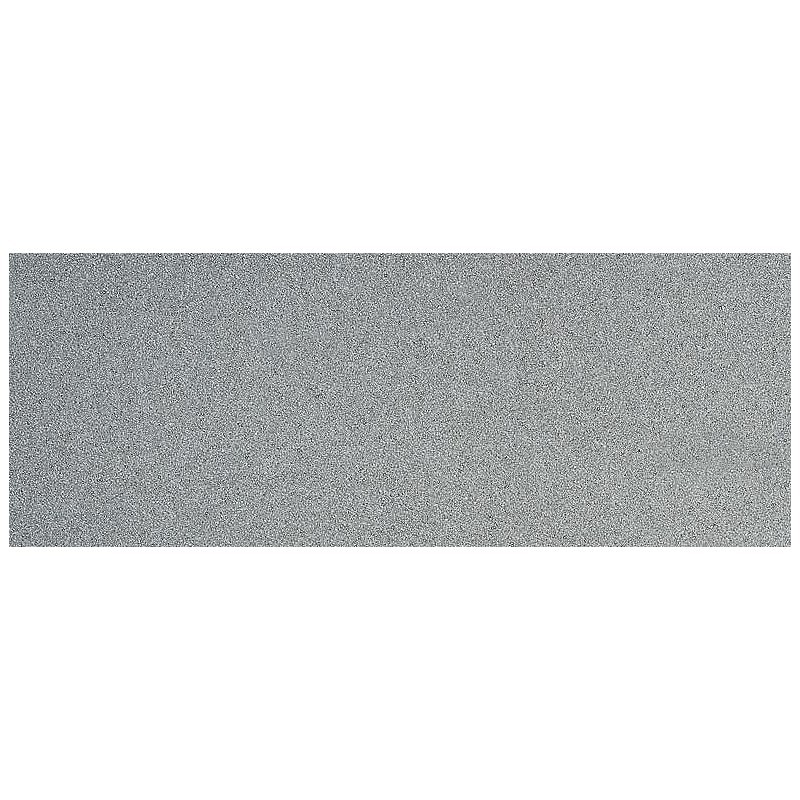lmq05077bso elleci lavello quadra 50 23x50 1 vasca chromium 77 sotto top
