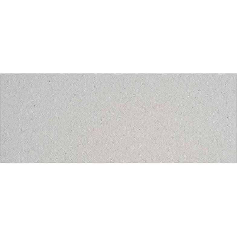 lmq05079 elleci lavello quadra 50 23x50 1 vasca aluminium 79