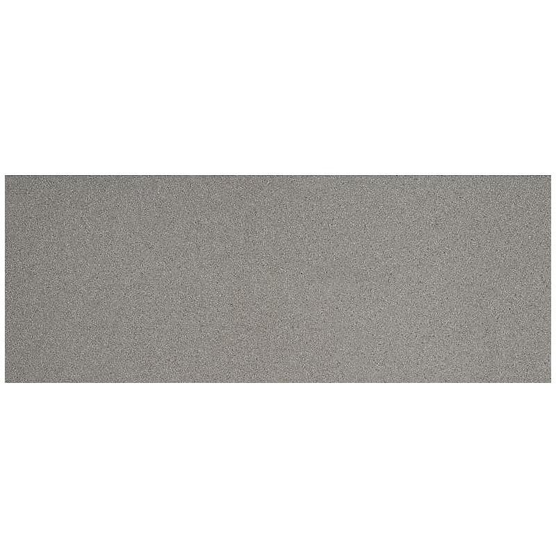 lmq11073 elleci lavello quadra 110 61x50 1 vasca titanium 73