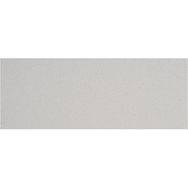 lmq11079 elleci lavello quadra 110 61x50 1 vasca aluminium 79