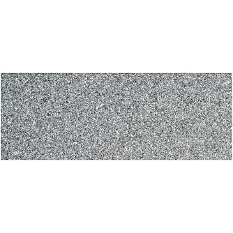 lmt40077 elleci lavello tekno 400 86x50 1 vasca chromium 77