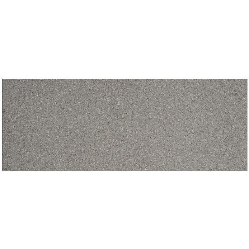 lmt45073 elleci lavello tekno 400 86x50 2 vasche titanium 73