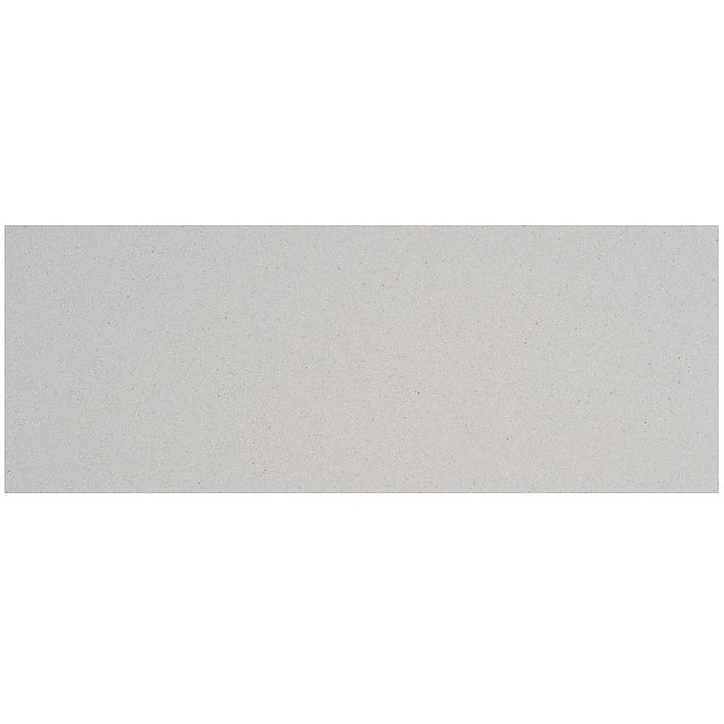 lmt45079 elleci lavello tekno 400 86x50 2 vasche aluminium 79