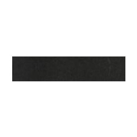 lmt48070 elleci lavello tekno 480 100x50 1 vasca ghisa 70