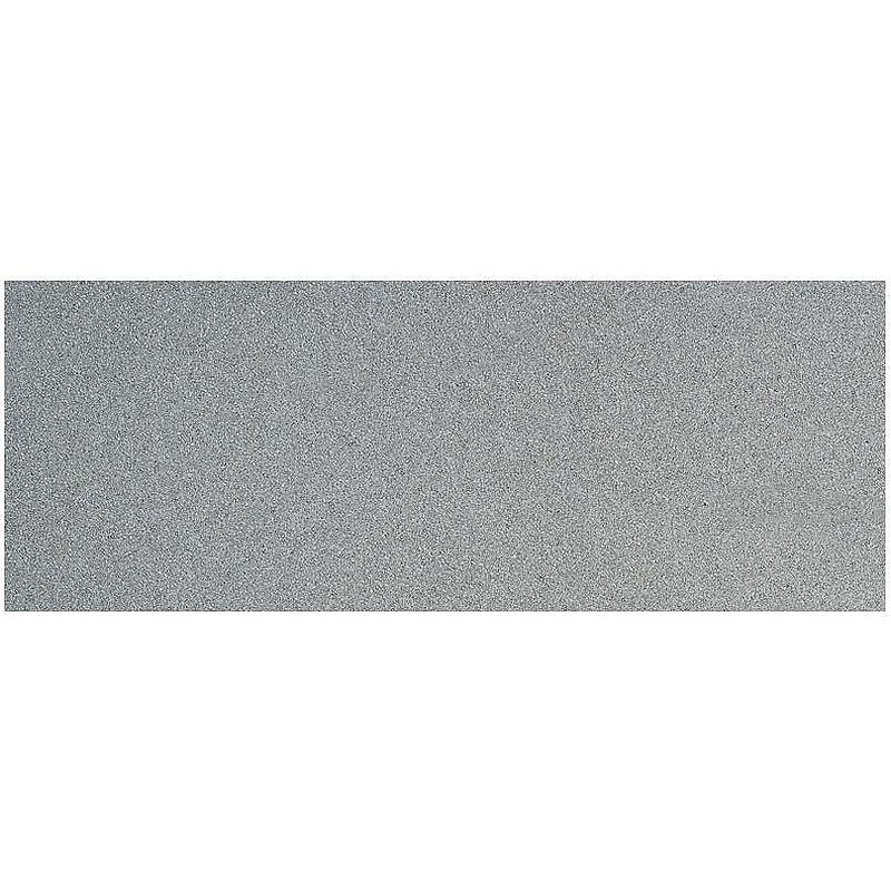 lmt48077 elleci lavello tekno 480 100x50 1 vasca chromium 77
