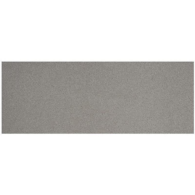 lmt49073 elleci lavello tekno 490 100x50 2 vasche titanium 73