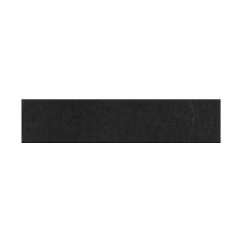 lmtcor70 elleci lavello tekno corner 83x83 2 vasche ghisa 70