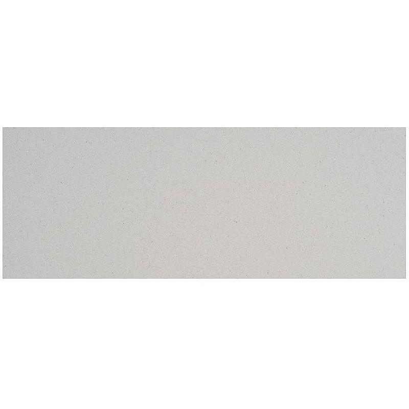 lmtcor79 elleci lavello tekno corner 83x83 2 vasche aluminium 79