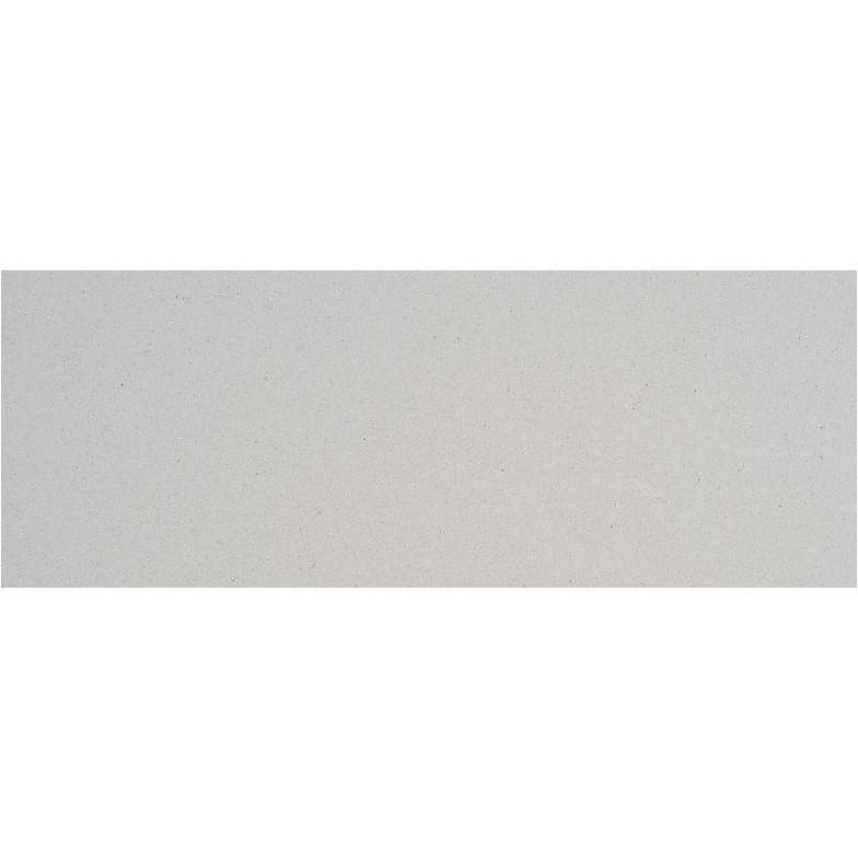 lmv13079 elleci lavello value 130 77x50 1 vasca aluminium 79