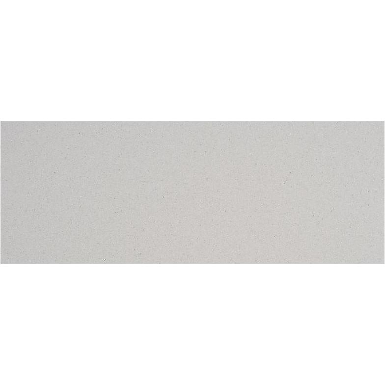 lmv13079bso elleci lavello value 130 77x50 1 vasca aluminium 79 sotto top