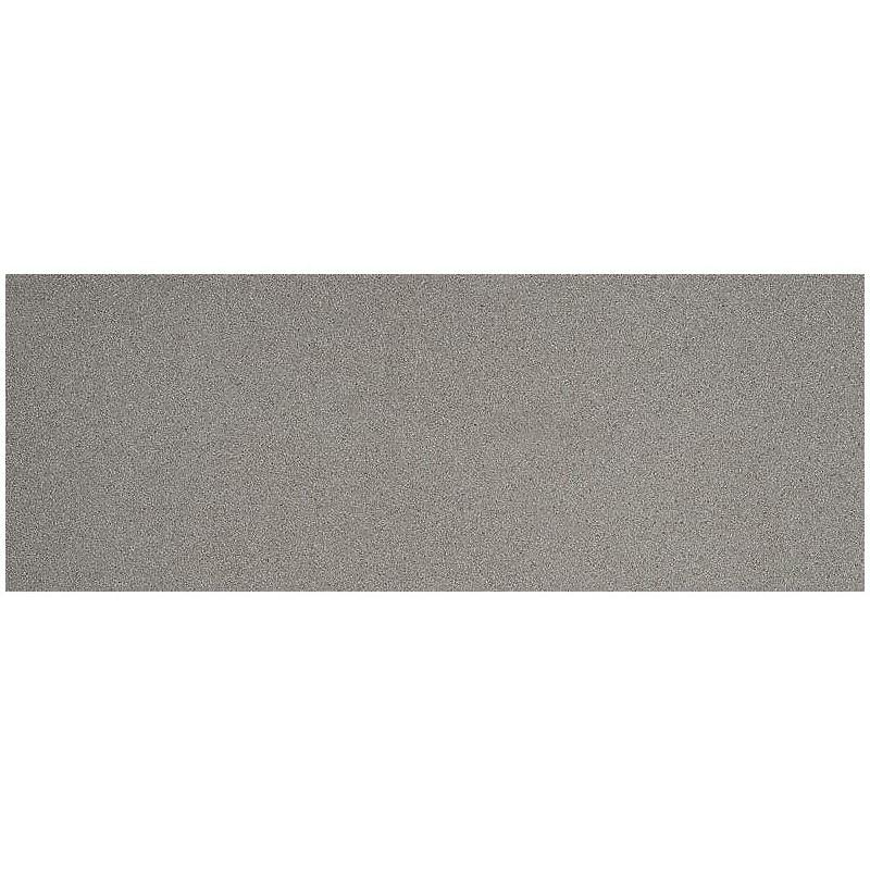 lmy32573 elleci lavello easy 325 78x50 2 vasche titanium 73