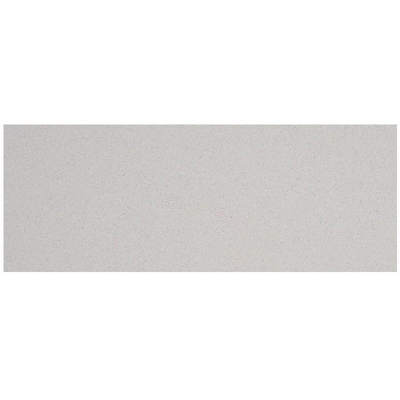 lmy42579 elleci lavello easy 425 86x43,5 2 vasche aluminium 79