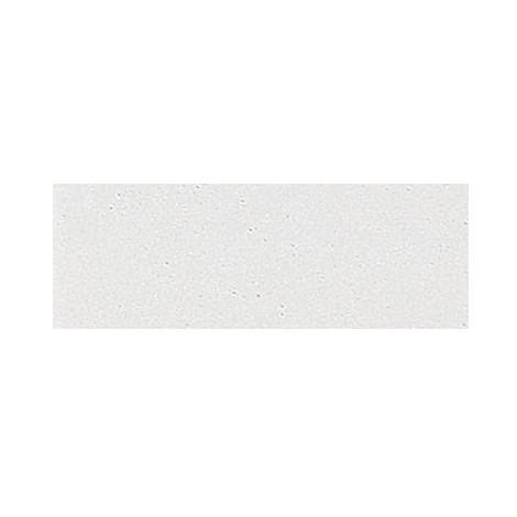 lsfrou11 elleci lavello round 44 1 vasca bianco 11