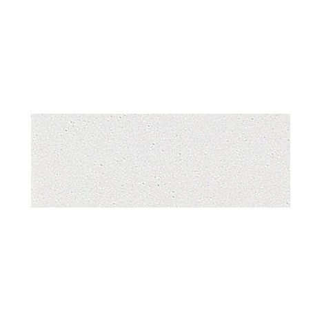 lsl12511 elleci lavello living 125 61x50 1 vasca bianco 11