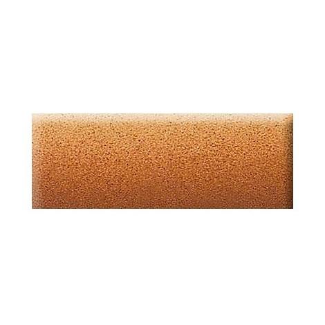lsl12512 elleci lavello living 125 61x50 1 vasca terra di francia 12