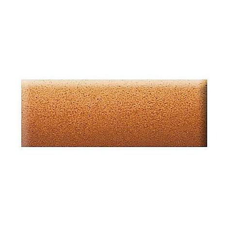 lsl40012 elleci lavello living 400 86x50 1 vasca terra di francia 12