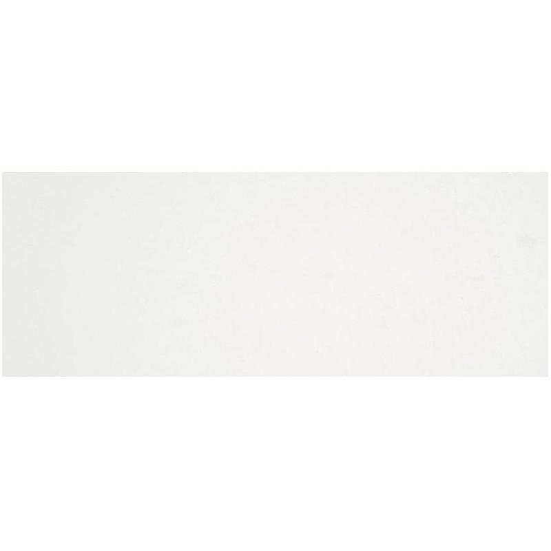 lve40096 elleci lavello ego 400 86x50 1 vasca white 96
