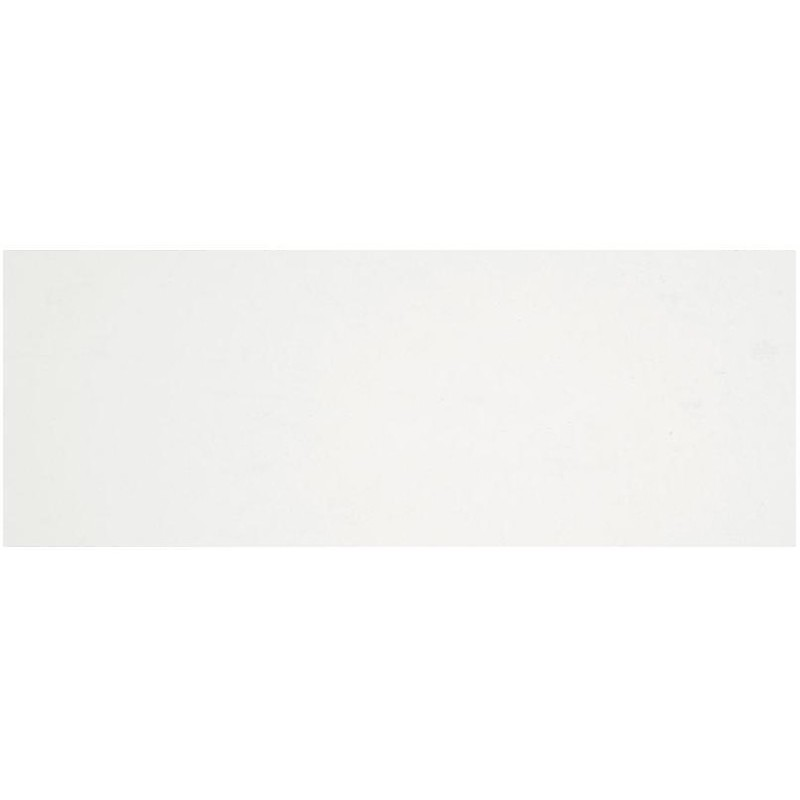 lve48096 elleci lavello ego 480 100x50 1 vasca white 96