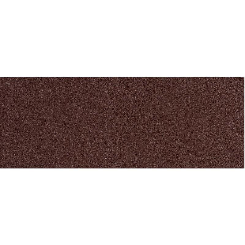 lvi40090 elleci lavello sirex 400 86x51,6 1 vasca chocolate 90 meccanico vasca sx