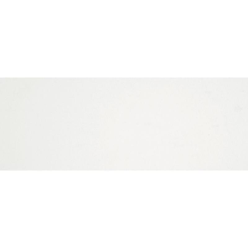 lvi40096dx elleci lavello sirex 400 86x51,6 1 vasca white 96 meccanico vasca dx