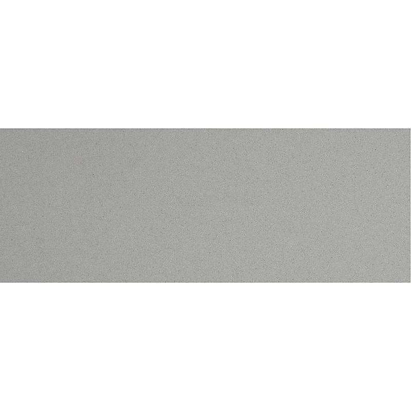 lvi40097 elleci lavello sirex 400 86x51,6 1 vasca silver 97 meccanico vasca sx