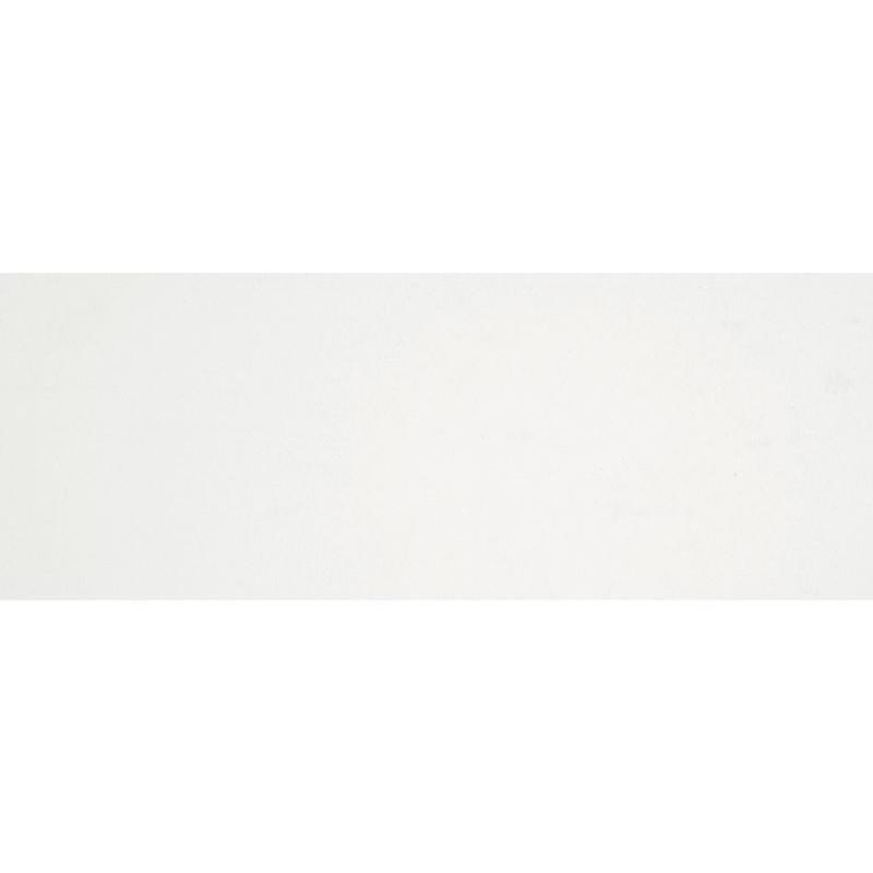 lvi45096 elleci lavello sirex 450 86x51,6 2 vasche white 96 meccanico