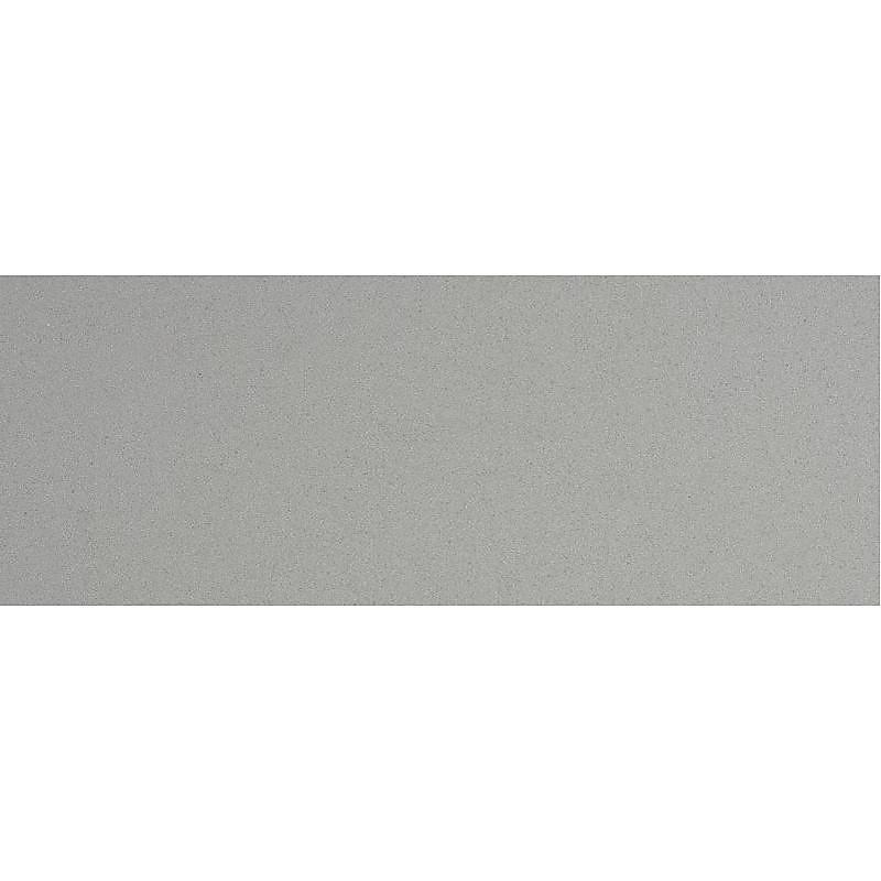 lvi45097 elleci lavello sirex 450 86x51,6 2 vasche silver 97 meccanico